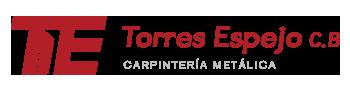 Carpinteria metalica y aluminio en Córdoba